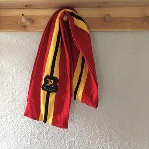 Rugby Ralph Lauren wool scarf